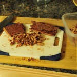 Dehydrated Turkey Treat Recipe - Chop!